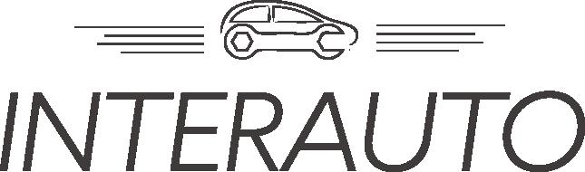 International exhibition of automotive industry InterAuto